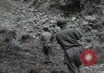 Image of Combat Team Korea, 1950, second 33 stock footage video 65675030814