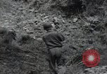 Image of Combat Team Korea, 1950, second 34 stock footage video 65675030814