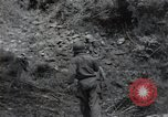 Image of Combat Team Korea, 1950, second 35 stock footage video 65675030814