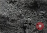 Image of Combat Team Korea, 1950, second 36 stock footage video 65675030814