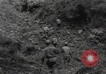 Image of Combat Team Korea, 1950, second 37 stock footage video 65675030814