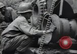Image of Combat Team Korea, 1950, second 51 stock footage video 65675030814