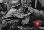 Image of Combat Team Korea, 1950, second 52 stock footage video 65675030814
