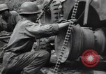 Image of Combat Team Korea, 1950, second 53 stock footage video 65675030814