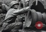 Image of Combat Team Korea, 1950, second 54 stock footage video 65675030814