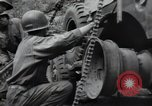 Image of Combat Team Korea, 1950, second 55 stock footage video 65675030814