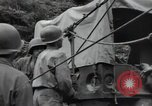 Image of Combat Team Korea, 1950, second 57 stock footage video 65675030814