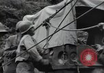 Image of Combat Team Korea, 1950, second 58 stock footage video 65675030814