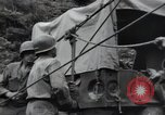 Image of Combat Team Korea, 1950, second 59 stock footage video 65675030814