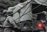 Image of Combat Team Korea, 1950, second 60 stock footage video 65675030814