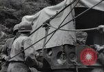 Image of Combat Team Korea, 1950, second 61 stock footage video 65675030814