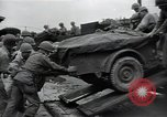 Image of US Army 25th Infantry Division Korea, 1950, second 12 stock footage video 65675030819