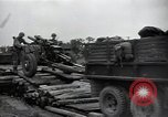 Image of US Army 25th Infantry Division Korea, 1950, second 13 stock footage video 65675030819