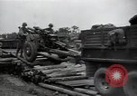 Image of US Army 25th Infantry Division Korea, 1950, second 14 stock footage video 65675030819