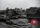 Image of US Army 25th Infantry Division Korea, 1950, second 15 stock footage video 65675030819