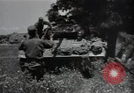 Image of US Army 25th Infantry Division Korea, 1950, second 35 stock footage video 65675030819