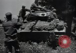 Image of US Army 25th Infantry Division Korea, 1950, second 37 stock footage video 65675030819
