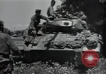Image of US Army 25th Infantry Division Korea, 1950, second 39 stock footage video 65675030819