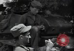 Image of US Army 25th Infantry Division Korea, 1950, second 47 stock footage video 65675030819