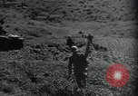 Image of US Army 25th Infantry Division Korea, 1950, second 51 stock footage video 65675030819