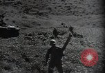 Image of US Army 25th Infantry Division Korea, 1950, second 52 stock footage video 65675030819