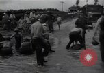 Image of 24th infantry division South Korea, 1950, second 13 stock footage video 65675030821