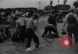 Image of 24th infantry division South Korea, 1950, second 14 stock footage video 65675030821