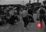 Image of 24th infantry division South Korea, 1950, second 15 stock footage video 65675030821