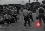 Image of 24th infantry division South Korea, 1950, second 16 stock footage video 65675030821