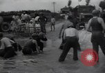 Image of 24th infantry division South Korea, 1950, second 17 stock footage video 65675030821