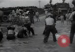 Image of 24th infantry division South Korea, 1950, second 18 stock footage video 65675030821