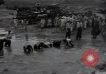 Image of 24th infantry division South Korea, 1950, second 31 stock footage video 65675030821
