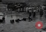 Image of 24th infantry division South Korea, 1950, second 32 stock footage video 65675030821