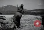 Image of 24th infantry division South Korea, 1950, second 48 stock footage video 65675030821
