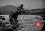 Image of 24th infantry division South Korea, 1950, second 51 stock footage video 65675030821