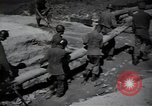 Image of 24th infantry division South Korea, 1950, second 57 stock footage video 65675030821
