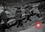 Image of 24th infantry division South Korea, 1950, second 58 stock footage video 65675030821