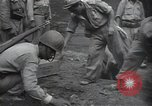 Image of TNT charges South Korea, 1950, second 13 stock footage video 65675030822