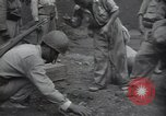 Image of TNT charges South Korea, 1950, second 14 stock footage video 65675030822