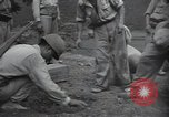 Image of TNT charges South Korea, 1950, second 15 stock footage video 65675030822