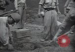 Image of TNT charges South Korea, 1950, second 16 stock footage video 65675030822