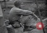 Image of TNT charges South Korea, 1950, second 29 stock footage video 65675030822