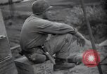 Image of TNT charges South Korea, 1950, second 30 stock footage video 65675030822