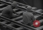 Image of TNT charges South Korea, 1950, second 40 stock footage video 65675030822