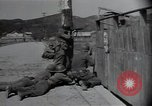 Image of TNT charges South Korea, 1950, second 53 stock footage video 65675030822