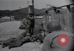 Image of TNT charges South Korea, 1950, second 54 stock footage video 65675030822