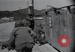 Image of TNT charges South Korea, 1950, second 55 stock footage video 65675030822