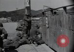 Image of TNT charges South Korea, 1950, second 56 stock footage video 65675030822