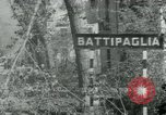 Image of 5th Army Occupation Battipaglia Italy, 1943, second 7 stock footage video 65675030836