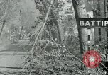 Image of 5th Army Occupation Battipaglia Italy, 1943, second 8 stock footage video 65675030836